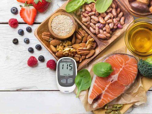 Mẹ nên lưu ý những thực phẩm có nguy cơ gây kích ứng da cho trẻ trong khẩu phần ăn thường ngày