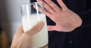 Dị ứng sữa và không dung nạp sữa là hai khái niệm khác nhau